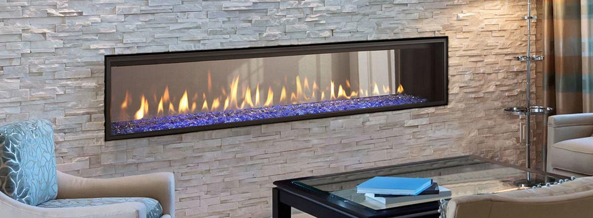 gallery of unique fireplace design ideas heatilator rh heatilator com heatilator electric fireplace manual heatilator electric fireplace inserts