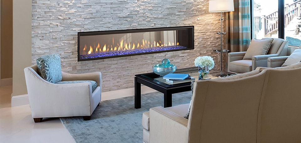 Five Questions to Ask When Shopping for a Fireplace | Heatilator on basement with fireplace, furniture with fireplace, room with fireplace, apartment with fireplace, bathroom with fireplace, garage with fireplace, outdoor living with fireplace,