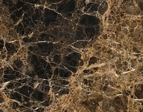Marron Brown Marble