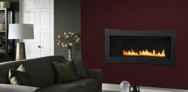 Lighting A Standing Pilot In A Gas Fireplace Heatilator