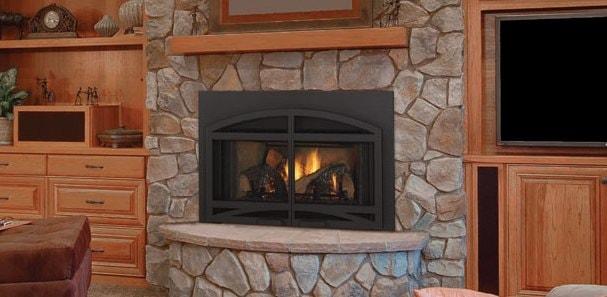 Super Fireplace Technology Direct Vent Heatilator Home Interior And Landscaping Oversignezvosmurscom