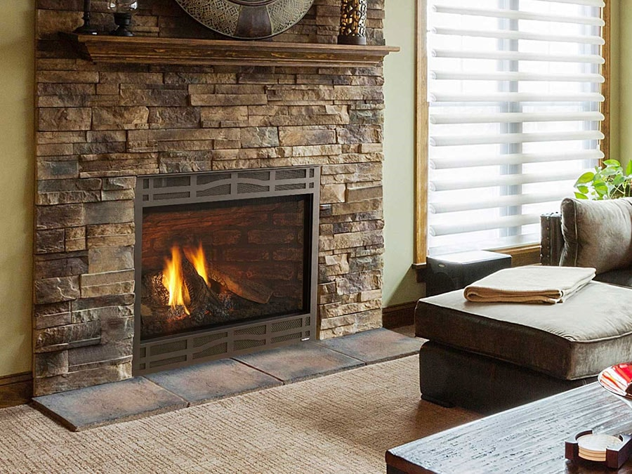 Five Questions To Ask Before Adding A Fireplace Heatilator