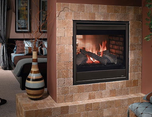 Fireplace Buying Guide: Installations Like Never Before | Heatilator
