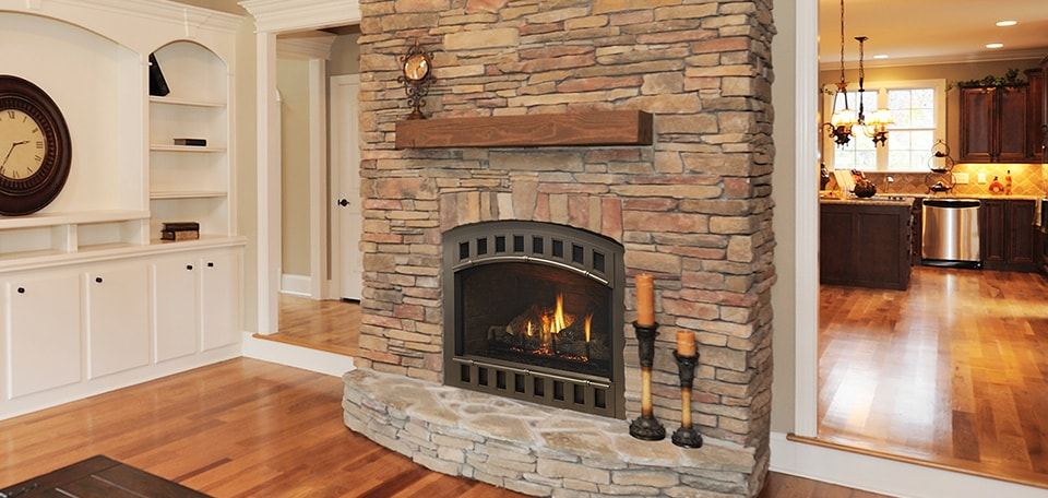 and this insert self fireplace is contained how fireplaces vented a or more discussions indoor