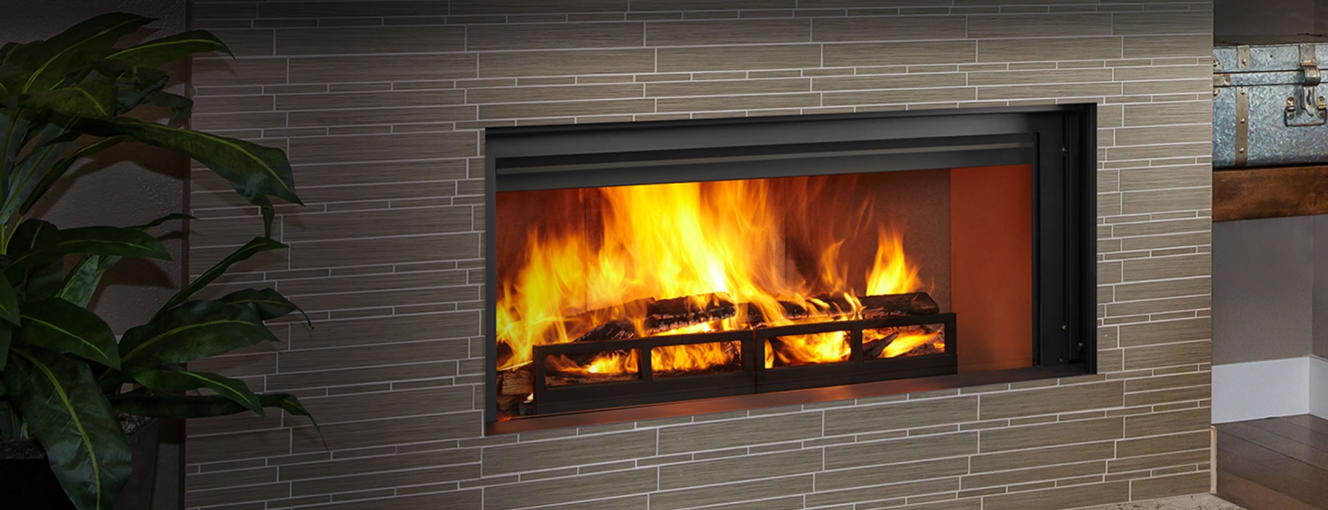 how fireplace watch to use from napoleon your wood youtube burning