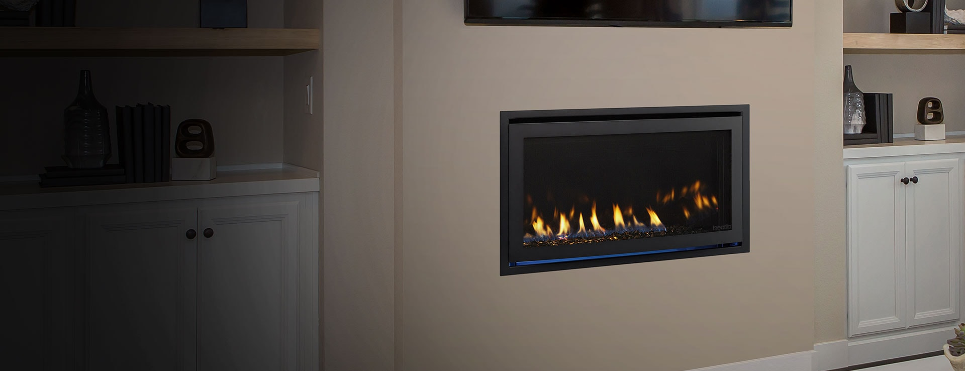 rave series gas fireplaces great fireplace value heatilator