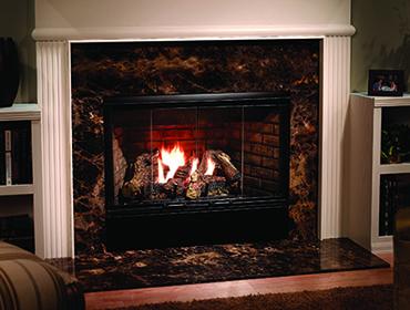 Brilliant Gas Fireplaces Heatilator Gas Fireplaces Home Remodeling Inspirations Cosmcuboardxyz