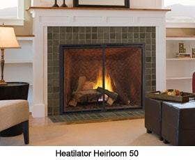 Thinking about installing a gas fireplace ask yourself these five today there are also many choices for contemporary styled fireplaces inspired by our friends across the pond in europe many feature linear flames that solutioingenieria Image collections