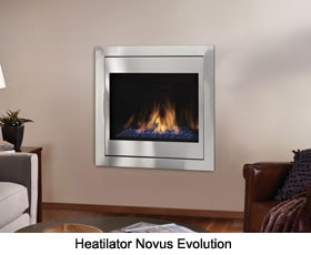 Thinking about installing a gas fireplace ask yourself these five did you know a gas fireplace or fireplace insert can help reduce your heating costs similar to the premise of a hybrid car solutioingenieria