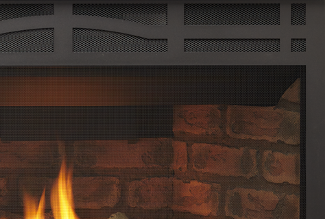 Fireplace Safety fireplace safety information + tips | heatilator