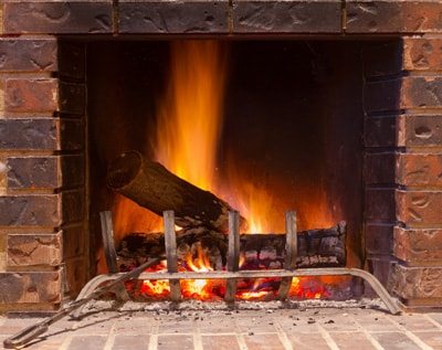 How To Buy A Wood Fireplace Part 1 Of 2 Heatilator