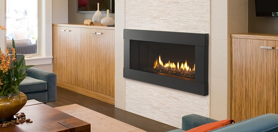 How Many BTUs Do You Need From Your Fireplace? | Heatilator
