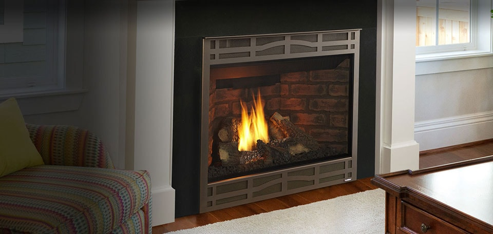 How Many Btus Do You Need From Your Fireplace Heatilator