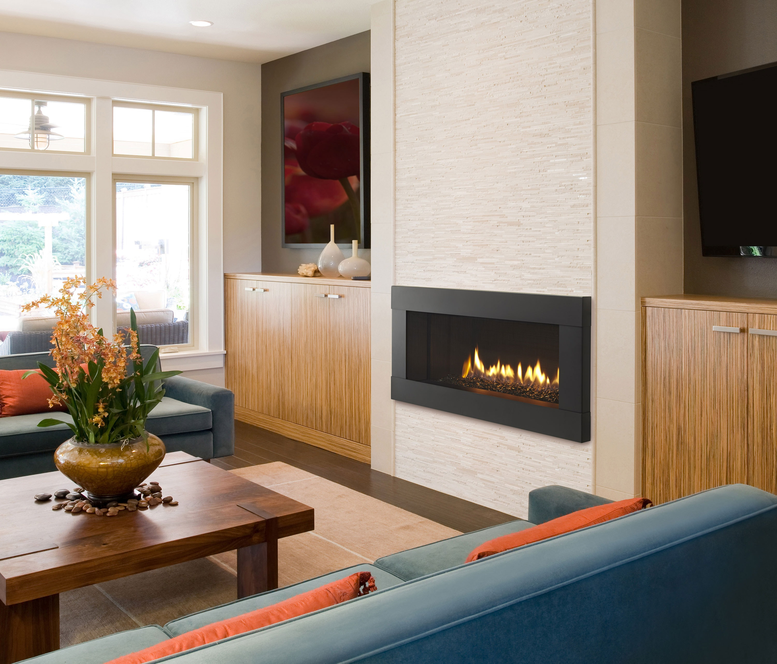 acucraft misc key fireplace decisions for custom gas peninsula designing a pics linear