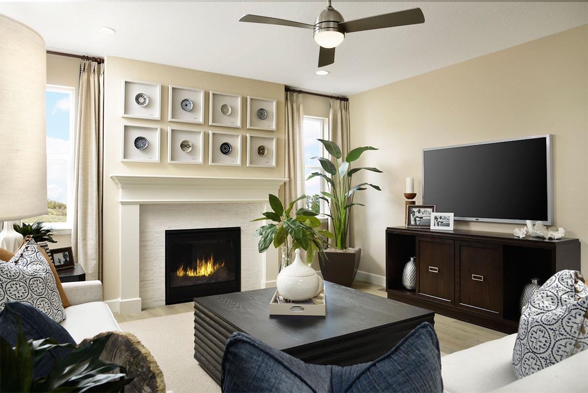 fireplace blog heatilator